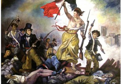 La Cultura en las Revoluciones
